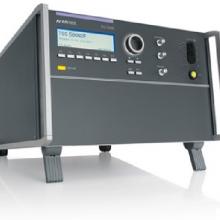 emtest测试/瑞士TSS500N2F通信浪涌模拟器