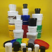肯泰纳塑胶  塑料桶(图)-塑料桶厂家-盐城塑料桶