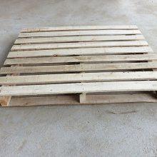 木托价格_伟一木业木托您的品质之选