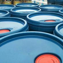 阳江高压抗磨液压油厂家 32号液压油价格