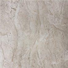 洛阳654石材 孟津芝麻灰石材厂家 偃师花岗岩加工厂