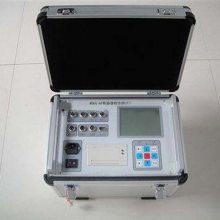 承试四级升级断路器特性测试仪 断路器检测仪通汇厂家