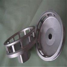 ZGCr26Ni12玻璃轧辊耐高温800度高抗拉强度