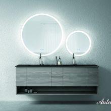 马桶十大排名-安东尼奥antonio陶瓷座便器十大排名_经典国际厨卫品牌