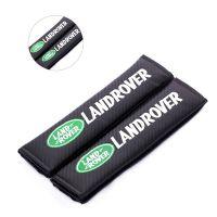 适用于 尼桑NISMO碳纤安全带护肩 改装车内饰 护套碳纤护肩护套