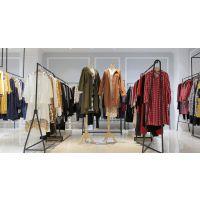 娅迪斯琪品牌女装尾货折扣市场在哪 武汉品牌女装夏季连衣裙超高性价比