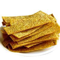 膨化沙拉条机械 膨化薯条设备 无水沙拉条膨化机 含钙沙拉条机械