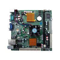 PCBA代工 SMT贴片加工厂价格