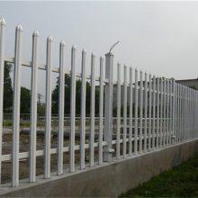 厂家,宁波市pvc草坪栅栏质量好的厂家