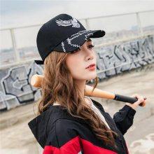 蕉下棒球帽订做-江苏棒球帽订做- 冠达(查看)