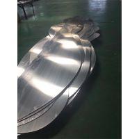 佛山欧百得厂家长期供应室内热转印木纹2.0厚弧形铝单板吊顶和专用辅材及配件