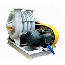佛山大型工业集尘器 中央防爆工业吸尘器 防爆吸尘器厂家-普惠
