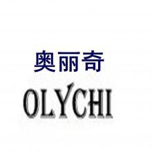 北京奥丽奇地板有限公司