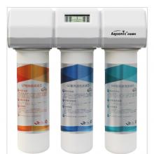 集美净水器安装 集美净水器更换滤芯 净水器维修服务