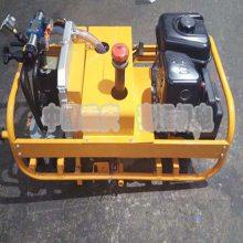 西成高铁用 重庆运达型液压扳手 YLB-700-1 适合精调