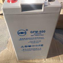 文隆蓄电池GFM-800有利蓄电池2V800AH厂价直销
