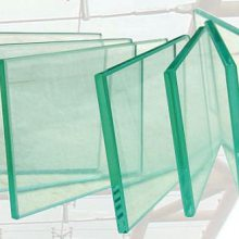 高铭钢化玻璃(图)-夹胶钢化玻璃价格-防城港钢化玻璃