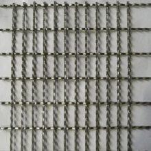 隔断金属网帘厂家批发 优质金属装饰网 不锈钢金属装饰网
