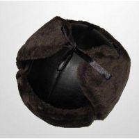 黑龙江冬季防寒安全帽 棉安全帽价格 河北双冠电气生产销售