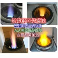 山西吕梁甲醇燃料_***代替柴油_汽油_液化气