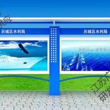 为迎接党建节,河北广媒制造厂家全国供应党建造型牌,厂家直销,欢迎选购