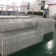 德普龙花型雕刻镂空铝板_学校氟碳镂空铝板批发价格