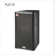 娱乐音箱FIDEK飞达音响FKS-12