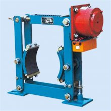 焦作制动器厂 TJ2A-300/300电磁铁头制动器