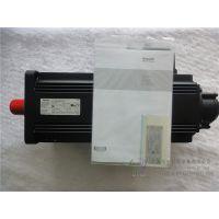 REXROTH同步伺服电机MSM030C-0300-NN-M0-CG0功率伺服控制器