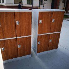 学校储存文件柜,工厂餐具柜,食堂储物柜,文件柜厂家直销