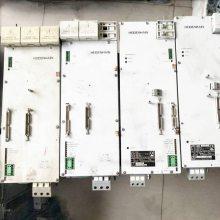 UM114 UVR160D UVR150D UVR140D 海德汉驱动器伺服电源专业维修