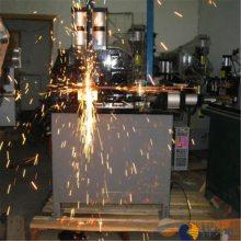 湖南碰焊机瑞凌氩弧焊机力佳电焊机