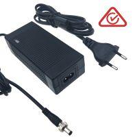 20V3.5A電源適配器 EN61558標準認證 20V3.5A電源適配器