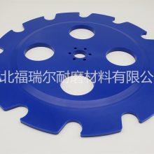 专业生产灌装机星轮、拨瓶轮、星轮转盘、星形拨轮、止瓶星轮、进出瓶星轮