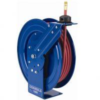美国COXREELS考克斯自动卷管器 输气油卷盘 输水卷管器 进口盘管器 绕线器