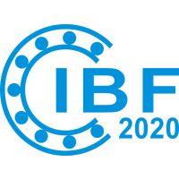 2020广州国际进出口轴承及装备展览会