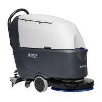 全国热销Q60B地面洗地机 青壁手扶/驾驶式洗地机 吸尘吸水机 物美价廉