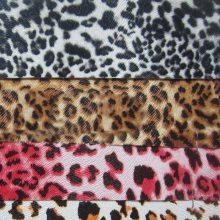 皮革箱包logo商标uv印花机 地毯人造皮革图案花纹uv平板打印机
