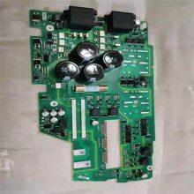 供应西门子A5E03712834显示屏主板控制板