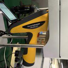 天瑞手持式土壤重金属检测仪_EXPLORER 7000分析仪器制造商_x射线分析仪
