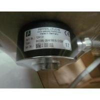 奇控包邮AVM58N-032K1R0BN-1212倍加福P+F编码器