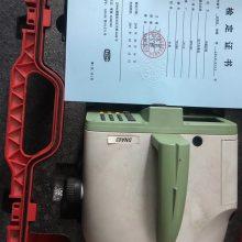 广州花都区水准仪维修/全站仪经纬仪校准 GPS/RTK检定证书 GNSS校准检定证书/出检测报告