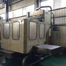 出售日本东芝BTD-11E.R13数控卧式铣镗床 原装进口一手货源