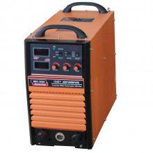NBC-500KY气保焊机焊接稳定 矿用逆变直流焊机