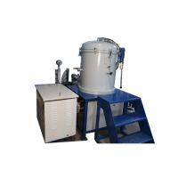 真空钨丝烧结炉实验室专用烧结炉酷斯特科技真空烧结炉优质供应商