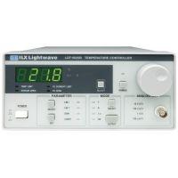Newport/纽波特LDT-5500B精密热电温度控制器