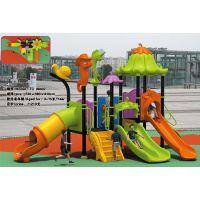 喷球车游乐设备-印象童年-游乐设备