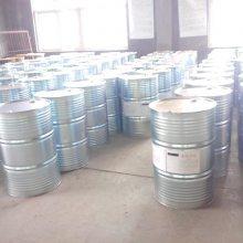 丙炔醇工艺-丙炔醇-海源化工