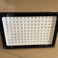 亚字牌上海亚明照明LED投光灯200W