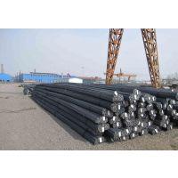 供应三级抗震螺纹钢,专注螺纹钢行业11年!北京国储库万吨库存
